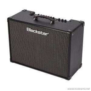 Face cover Blackstar-ID-Core100