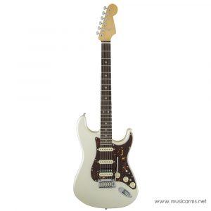 Face cover Fender American Elite Stratocaster HSS Shawbucker