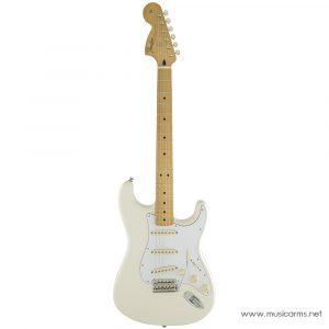 Face cover Fender Jimi Hendrix Stratocaster