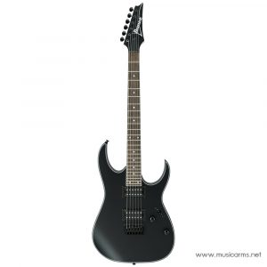 Face cover Ibanez RG421EX