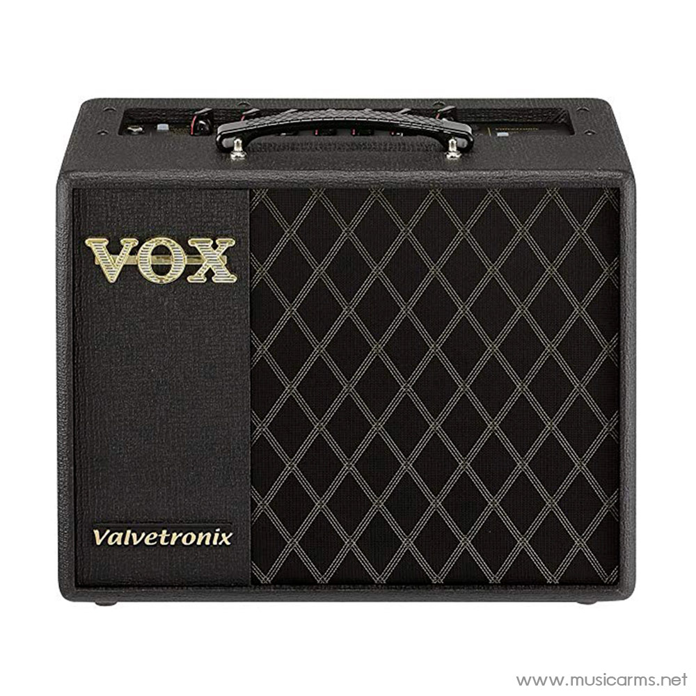 Face cover Vox-VT20X