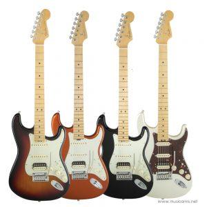 Fender-American-Elite-Stratocaster-HSS-Shawbucker-4
