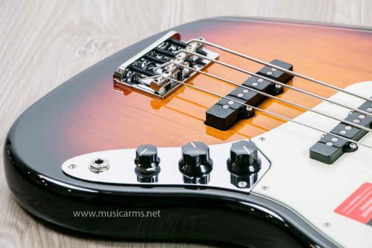 Fender American Professional Jazz Bass pickup ขายราคาพิเศษ