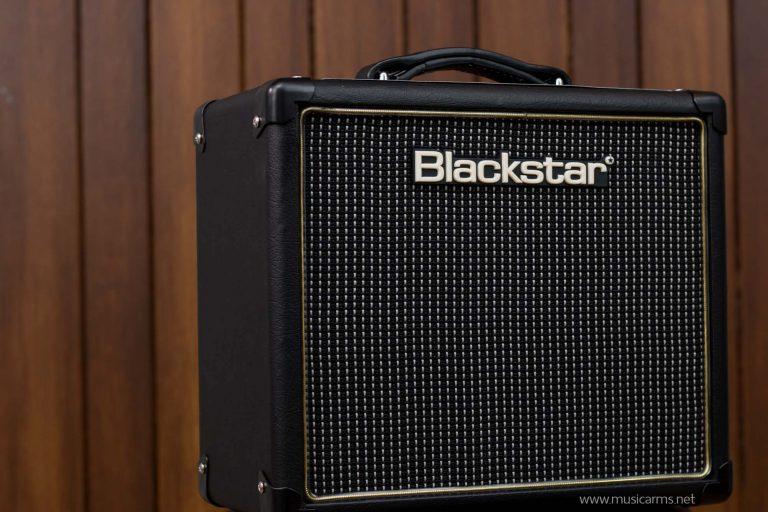 Blackstar ht-1r แอมป์ ขายราคาพิเศษ
