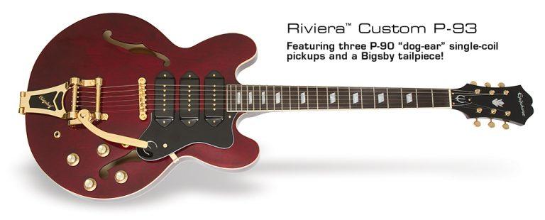 RivieraCustP93 ขายราคาพิเศษ