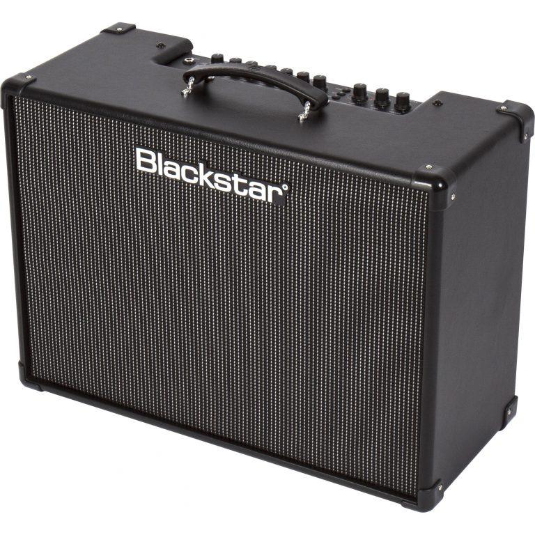 Blackstar ID-Core100 ขายราคาพิเศษ