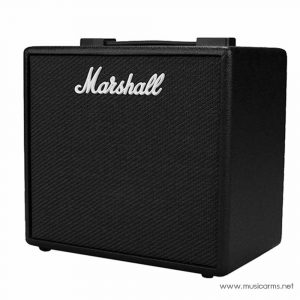 face cover Marshall Code25