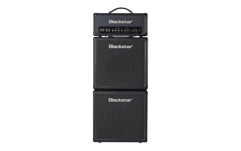Blackstar HT 5RS Mini Stack ขายราคาพิเศษ