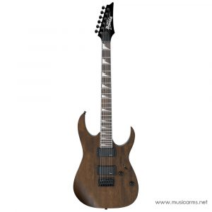 Face cover Ibanez GRG121DX