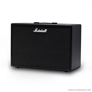 Face cover Marshall-CODE100