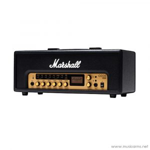 Face cover Marshall-CODE100+CODE412