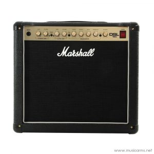 Face cover Marshall-DSL15C