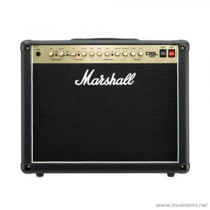 Face cover Face cover Marshall-DSL40CMarshall-DSL40C