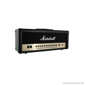 Face cover Marshall-JMD100H
