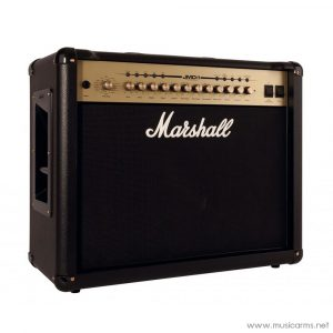 Face cover Marshall-JMD501