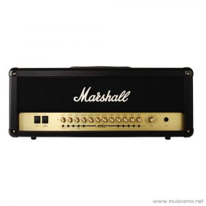 Face cover Marshall-JMD50H