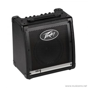 Face cover Peavey-KB1