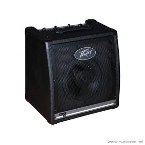 Face cover Peavey-KB2