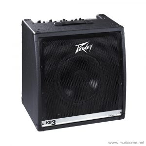 Face cover Peavey-KB4