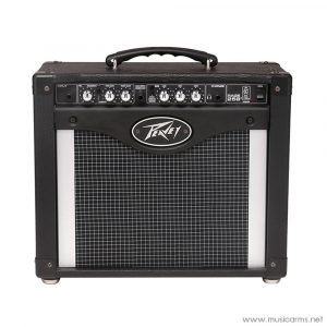 Face cover Peavey-Rage-258