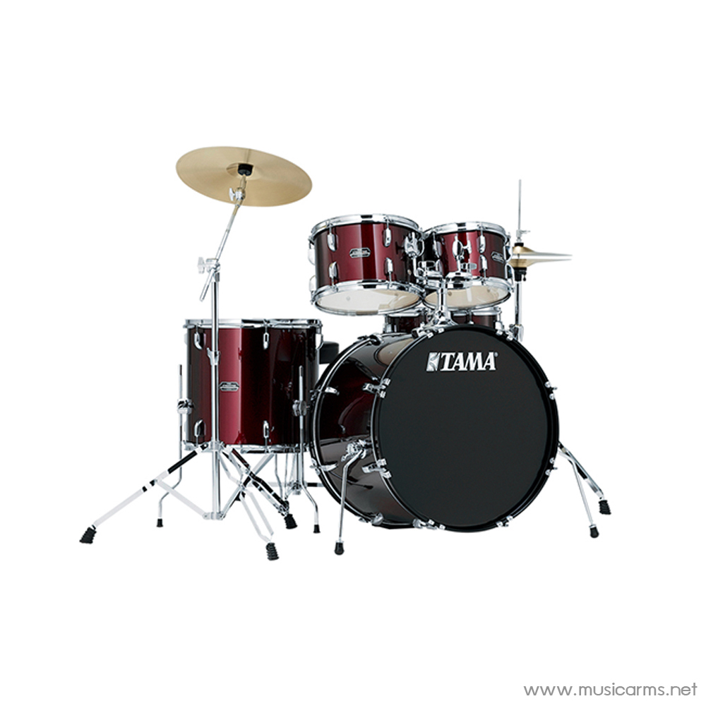Face cover Tama StageStar