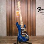 FenderDeluxePlayerStrat- ขายราคาพิเศษ