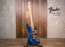 FenderDeluxePlayerStrat-