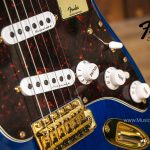 FenderDeluxePlayerStrat-GDHW ขายราคาพิเศษ