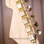 FenderDeluxePlayerStrat-Head ขายราคาพิเศษ