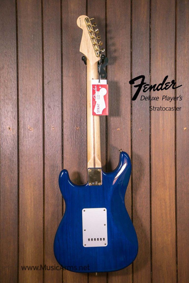 FenderDeluxePlayerStrat-N_MP ขายราคาพิเศษ