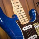 FenderDeluxePlayerStrat-SSS ขายราคาพิเศษ