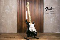 FenderMexicoSTDSTRAT-BLACK