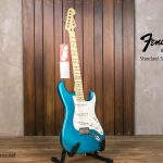 FenderMexicoSTDSTRAT-Lake Placid Blue ขายราคาพิเศษ