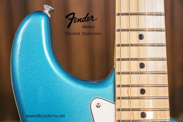 FenderMexicoSTDSTRAT-MN ขายราคาพิเศษ