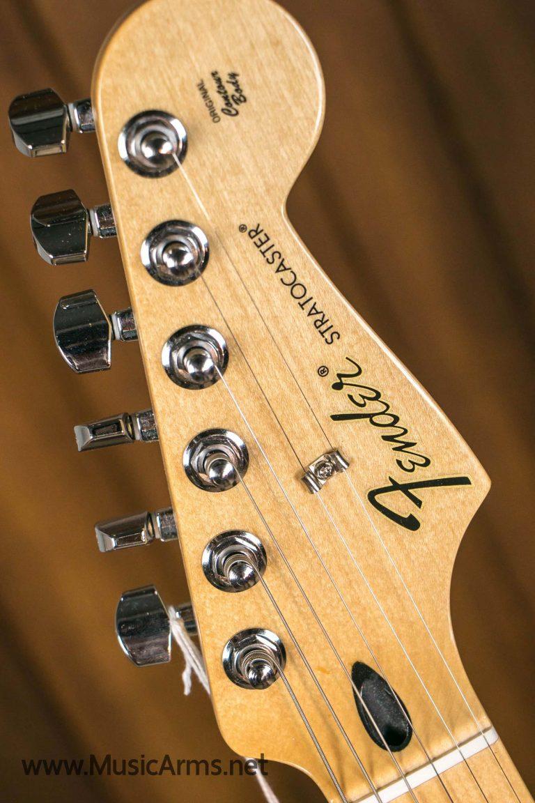 FenderMexicoSTDSTRAT-head ขายราคาพิเศษ