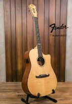 FenderTBucket400ce