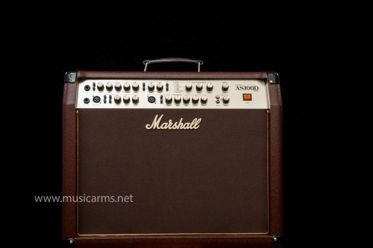 Marshall AS100D ขายราคาพิเศษ
