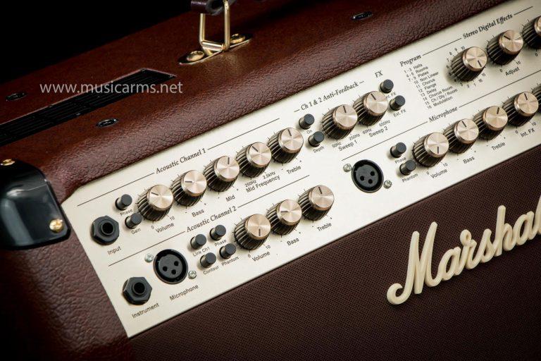 Marshall AS100 D ขายราคาพิเศษ
