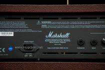 Marshall AS100 D