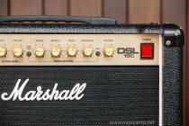 ราคา Marshall DSL15C Tube