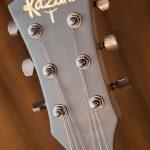 Kazuki KNY-41C Head ขายราคาพิเศษ