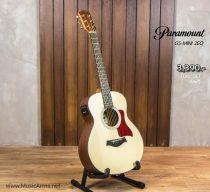 ParamountGSmini2-36นิ้ว