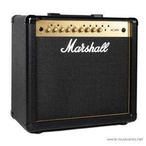 face cover Marshall MG50FX