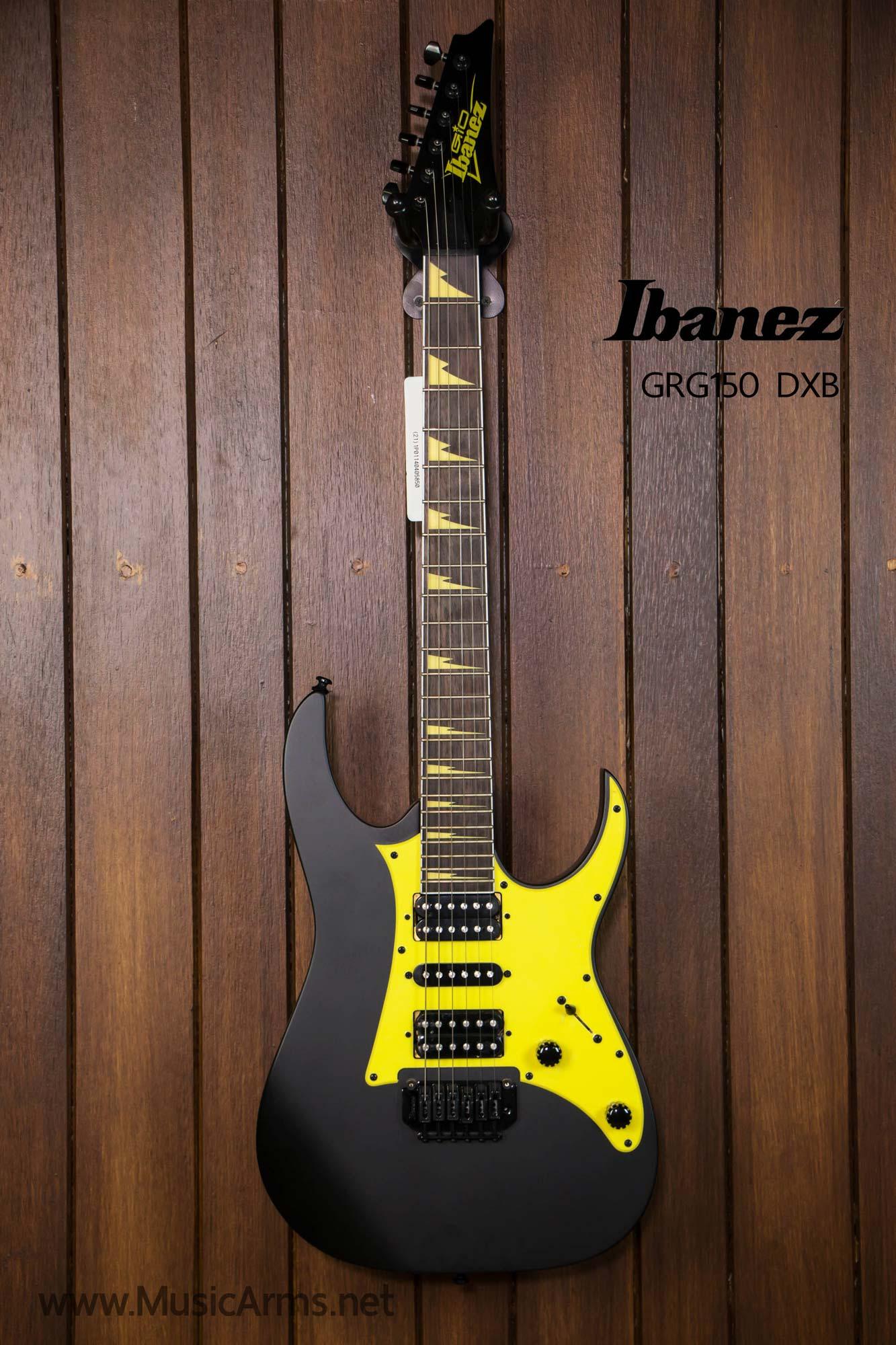 grg150dx-Ibanez ขายราคาพิเศษ