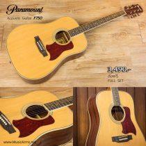 paramountf750