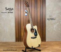 sagasf700c-