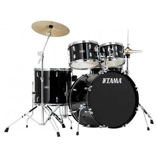 tama_rhythm_mate_black ขายราคาพิเศษ