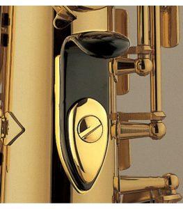 ที่วางนิ้ว Yamaha YTS-26 Tenor Saxophones