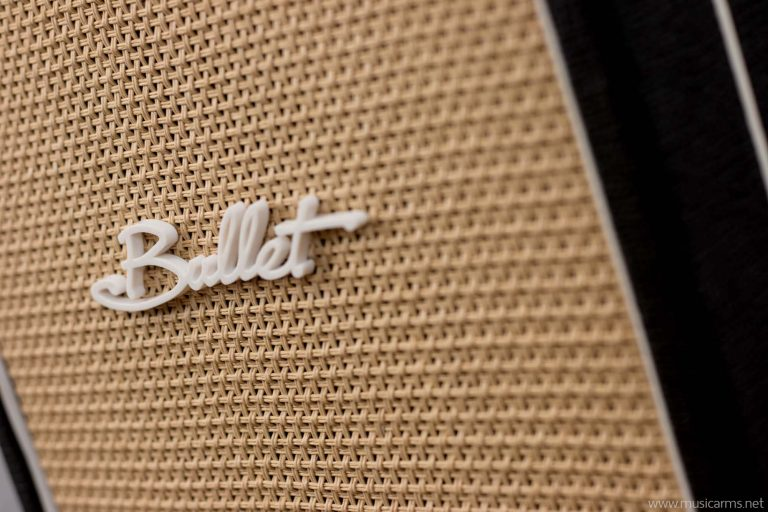 Bullet_BT20_ ขายราคาพิเศษ