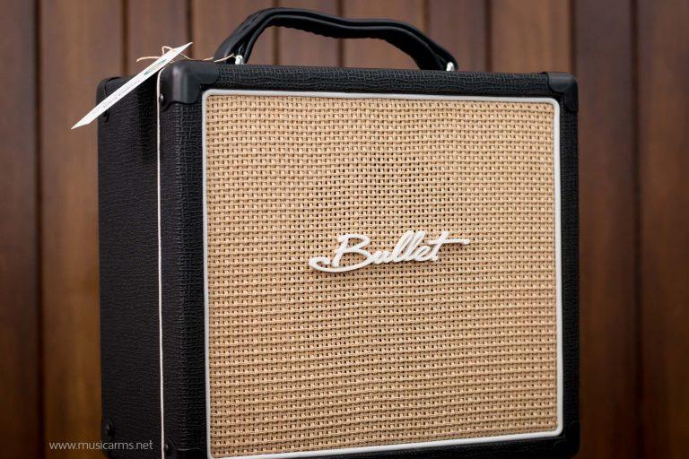 Bullet_BT20_MAX60W ขายราคาพิเศษ